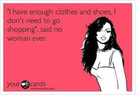 Ecards tell my life story.