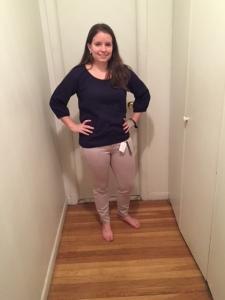 stitchfix1 pants