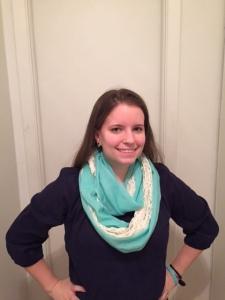 stitchfix1 scarf