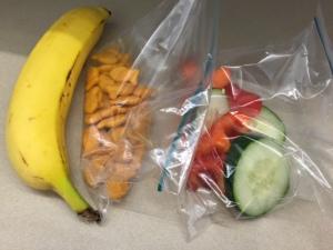 wiaw snacks