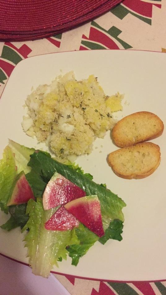 blue apron meal 1 part 3