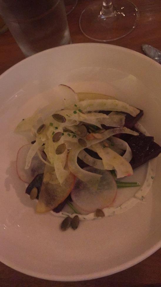 firebox salad