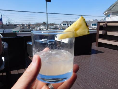 rooftop drink 2