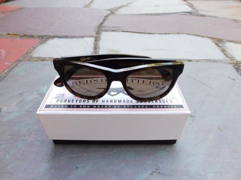 Southern Proper Sunglasses2