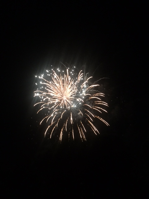 MCC Fireworks 2016