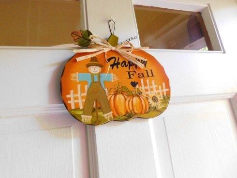 fall-decor-front-door-c-091516
