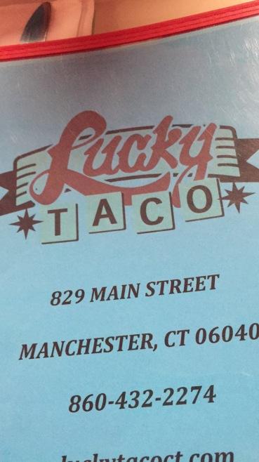lucky-taco-1