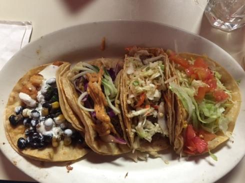 lucky-taco-tacos