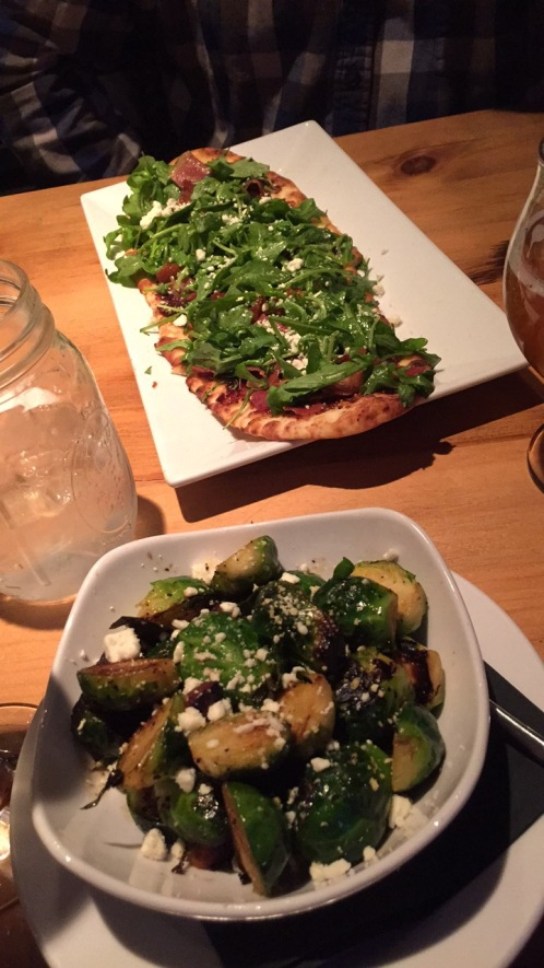 flatbread-and-brussels-birch-hill-tavern