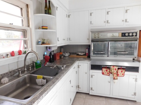 kitchen-after-3-correct