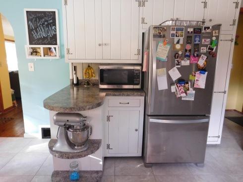 kitchen-after-4