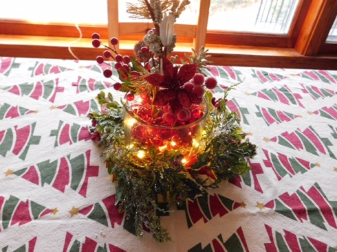 christmas-decor-2016-9