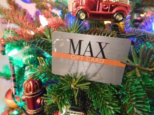 max-gift-card