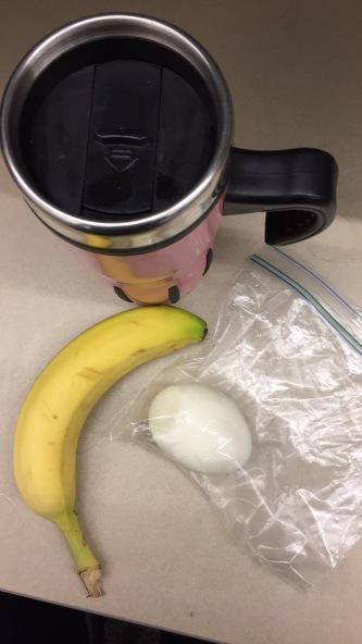 a-day-in-the-eats-breakfast