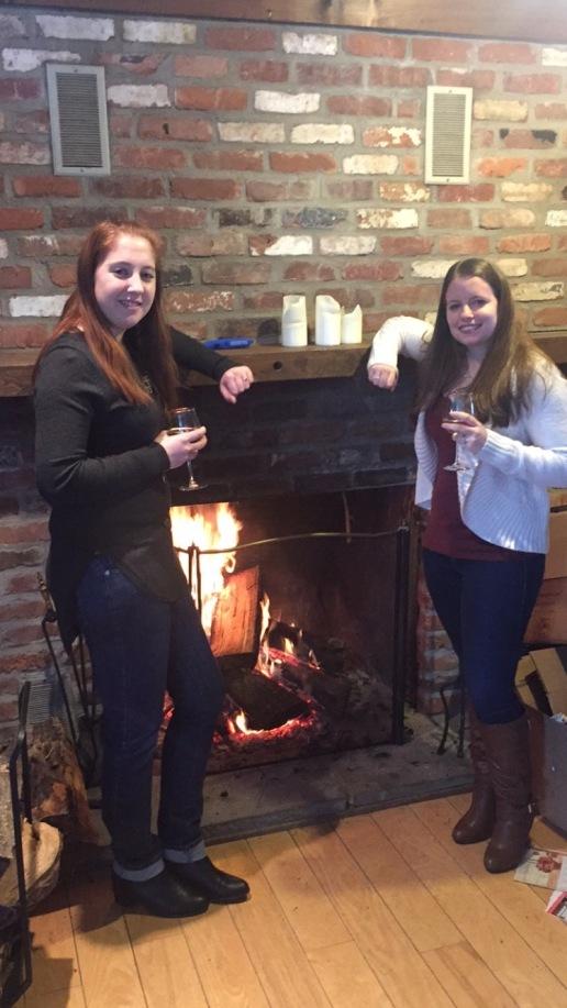 jenna-and-i-winery-2016