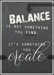 balance-quote