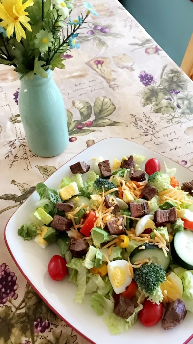 steak-salad-2