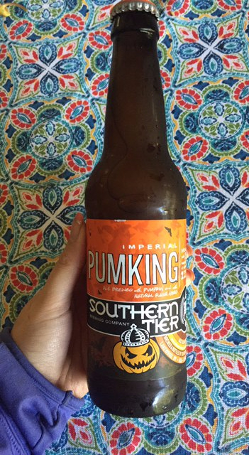 pumpkin-beer.jpg